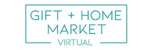 CGTA Toronto Virtual Show
