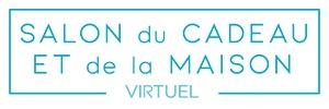 CGTA Toronto Virtuel