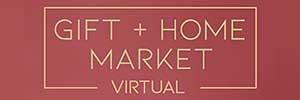 toronto-virtual-market
