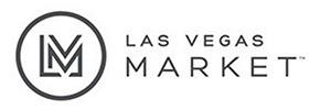 las-vegas-market-2021
